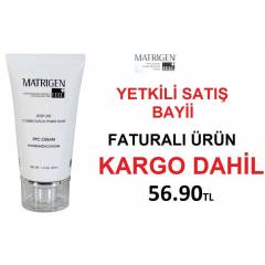 Matrigen Krem 40 ml YETK�L� SATI� BAY��
