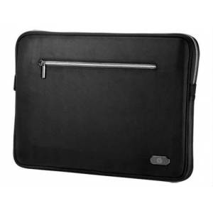 "HP 35.6 cm (14.1"") Ultrabook Black Sleeve"