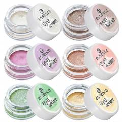 Essence Eye Sorbet Krem Far