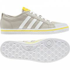 AD�DAS BAYAN SPOR AYAKKABI D65802 HONEY STRIPES