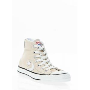 Converse Star Player 129765C S�per Fiyt GF