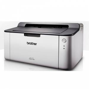 BROTHER HL-1111 Mono Laser Yaz�c� A4 20 ppm S/B