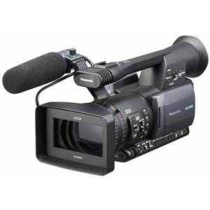 Panasonic AG-HMC152 Video Kamera
