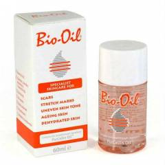 Bio Oil Cilt Bak�m Ya�� 60ml