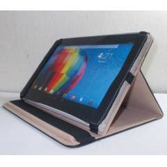 toshiba whrite at10 10.1 tablet k�l�f�