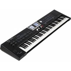 Roland BK-9 WorkStation [DD]