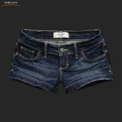 Abercrombie & Fitch Kot �ort - Carter Short