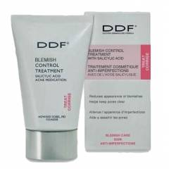 DDF Blemish Acne Control Treatment 50 ml.