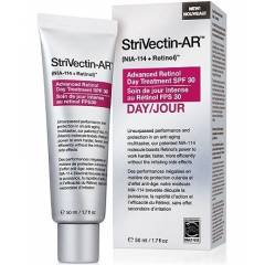StriVectin AR-Advanced Retinol SPF 30 Day Lotion