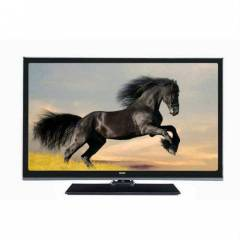 VESTEL 22PF3025 56 EKRAN LED TV MOB�L