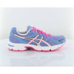 ASICS T3H5N-4401 GEL-PURSUIT BAYAN AYAKKABI ATS