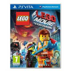 PS Vita LEGO MARVEL SUPER HEROES SIFIR OR�J�NAL