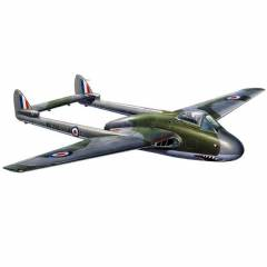 Revell 1:72 M Set De Havilland Maket U�ak