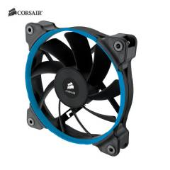 CORSAIR Air Series AF120 Quiet Edition High Airf