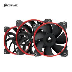 CORSAIR Air Series SP120 Quiet Edition High Stat