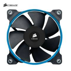 CORSAIR Air Series SP120 Quiet Edition High  2'L