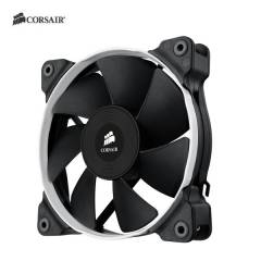 CORSAIR Air Series SP120 High Performance Editio