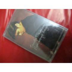 KASET TANITA TIKARAM EVERYBODY'S ANGEL