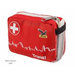 FIRST AID KIT TRAVEL SALEWA �LK YARDIM �ANTASI 2