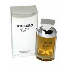 ICEBERG TWICE WOMEN 100 ML EDT BAYAN PARF�M