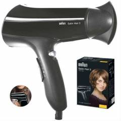 Braun Satin Hair 3 HD 310 Sa� Kurutma Makinesi