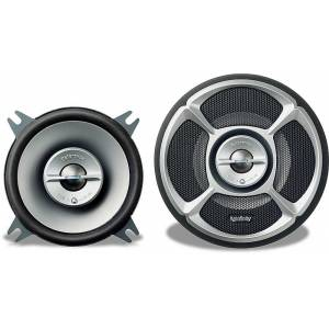 Infinity Reference 4022� 10 Cm Coaxial Hoparl�r