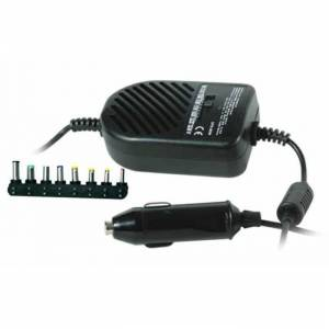 S-LINK SL-81C 80W ARA�TAN POWER NOTEBOOK ADAPTR