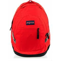Jansport S�rt �antas� K�rm�z� Jansport Spor �ant
