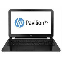 HP F8S50EA 15-N205ST Notebook