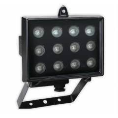 POWER LED PROJEKT�R 12W HARCAR 720 W I�IK VER�R