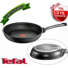 TEFAL TALENT �ND�KS�YON TAVA 20 CM