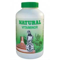 Natural Vitaminor - Bira Mayas� 850 gr YOK