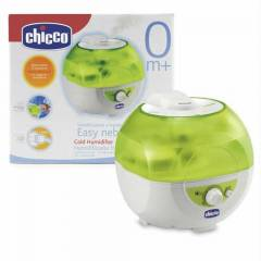 Chicco So�uk Buhar Makinas�-Chicco Easy Neb