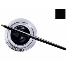 Maybelline Gel Eyeliner Black 01