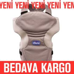 Chicco Go Kanguru Earth