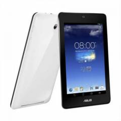 Asus Memo Pad HD 7 ME173XX-1A004A,8GB Tablet