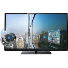 PHILIPS 40PFL4418K/12 DVB-S FHD SMART UYDU 3D