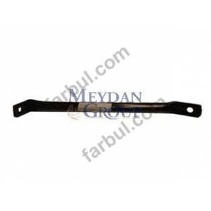 1999-2004 Jeep Cherokee Grand  �n Panel Orta Par