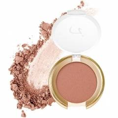Jane Iredale Pure Pressed Blush Mocha 2,8 gr.