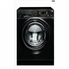 Hotpoint-Ariston WMD 942K EU �ama��r Makinesi