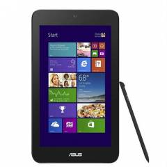 ASUS Tablet M80TA DL001H Z3740 1.33 GHz 2GB 32GB