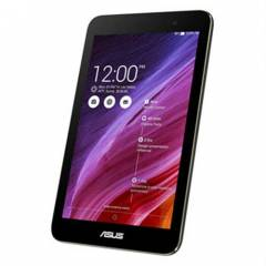 "ASUS Tablet ME176CX  1A008A 8GB 7"" S�YAH"