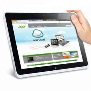 ACER TABLET 316T CORTEX A7 ��LEMC� 16 GB 7.9