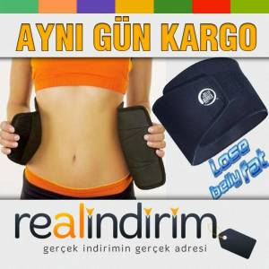 Lose Belly Fat Ya� Yak�c� Korse