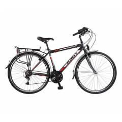 �mit City Bike 28 Jant �ehir Bisikleti 2806