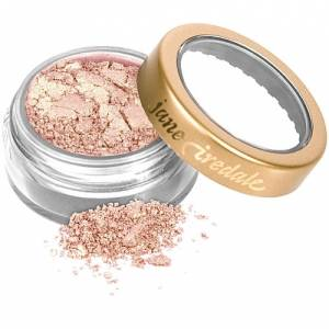 Jane Iredale 24 K Gold Dust - Champagne