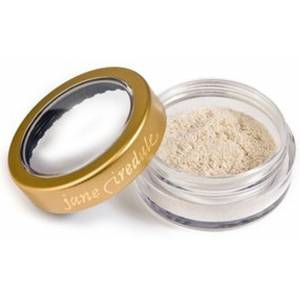 Jane Iredale 24 K Gold Dust - Silver