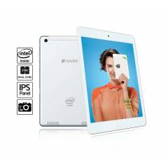 Reeder A8i-Intel Atom 2.0GHz Dual Ips Tablet PC