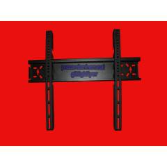 LCD LED TV  ASKI APARATI 32''- 40 42-50'&#039