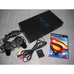 Play Station 2 Full Koleksiyoner Set